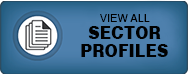 View All Industry Profiles