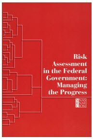 About Risk Assessment | Risk Assessment | US EPA