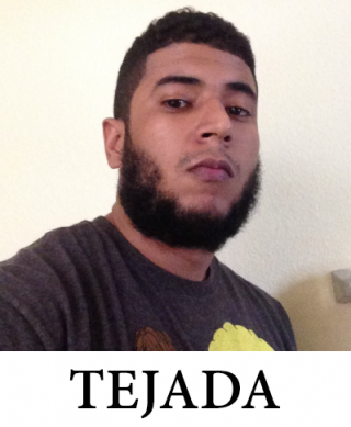 tejada fugitive photo with name at bottom