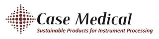 Case Medical Logo 2