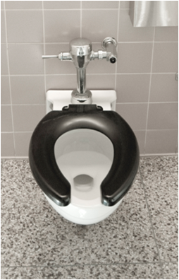 Commercial Toilets | WaterSense | US EPA