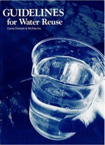 1980 Guidelines for Water Reuse