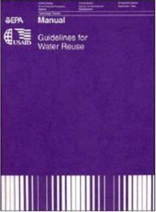 1992 Guidelines for Water Reuse