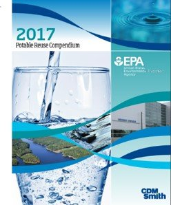 2017 Guidelines for Water Reuse