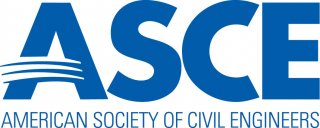 American Society of Civil Engineers Logo