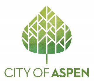 City of Aspen (Colorado) Logo