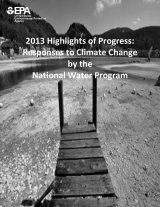 2013 Highlights of Progress