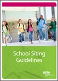 School Siting Voluntary Guidelines
