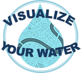 Visualize Your Water challenge identifier