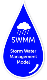 SWMM: Storm Water Management Model