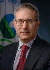Robert A. Kaplan